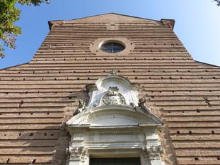 """Chiesa S.Cristoforo, ex Teatro Verdi, novità dal Sinodo..: cosa trovate su """"la Voce"""" del 1° novembre"""