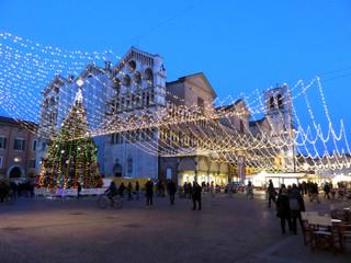 """Seminario, nuovi diaconi, Natale, bene comune, De Nittis, paritarie: ecco """"la Voce"""" del 13 dicembre"""