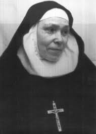 Suor Veronica, appuntamento a S. Francesco l'8 luglio