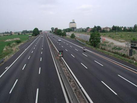 Le strade della discordia: Cispadana e Ferrara-Mare diventeranno autostrade?