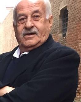 Sempre presente e accogliente: ricordo di Gino Di Martino