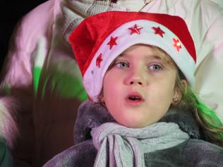 """Tutela minori, famiglie ferite, carcere, Shoah, Fabbriano, Natale...: ecco """"la Voce"""" del 20 dicembre"""