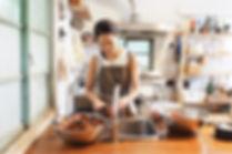 JPEG 影像-8FDF66E85999-15.jpeg