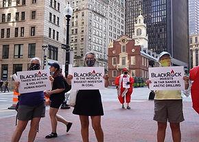MOF Boston 8-11-20.jpeg