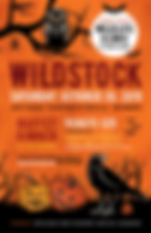 WRARI-wildstock2019-11x17-v2-facebook.pn