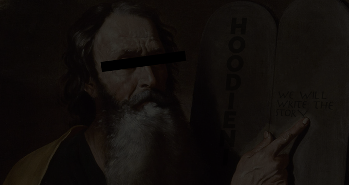 Hoodieni Accueil.png