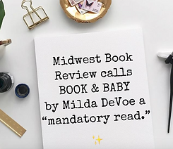 Book & Baby Review.png