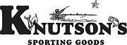 Knutsons - SPORTING GOODS logo[9281].jpg