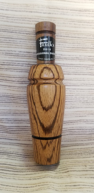 Professional Duck Call