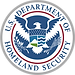 Homeland security Transparent2.png