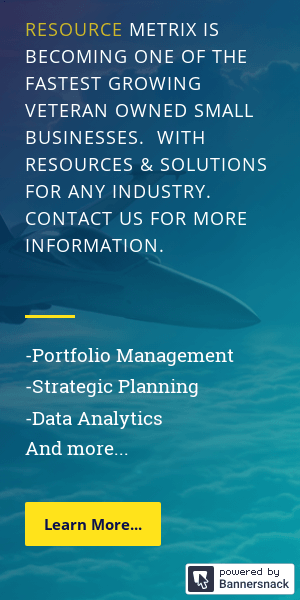 Resource Metrix Growth Ad1.png