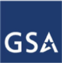 GSA Transparent_edited.png