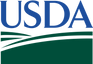 USDA_logo Transparent.png