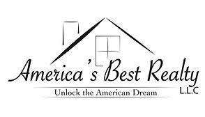 America's Best Realty Logo copy (2).jpg
