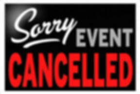 Sorry Canceled.jpg