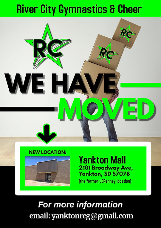 Copy of Moving Announcement Flyer .jpg