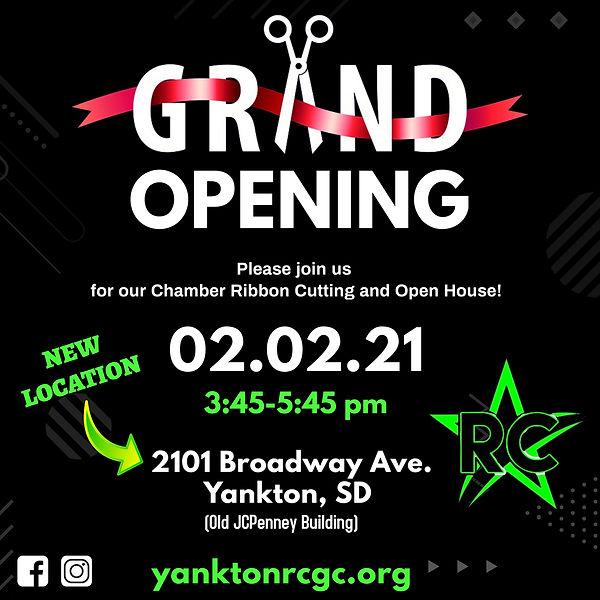 Grand Opening Ad.jpg