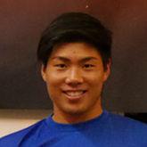 DeNA 田村 選手