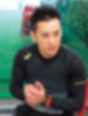 加藤 愛理 eri KATO