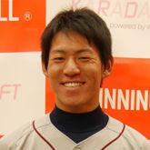 巨人 桜井 選手