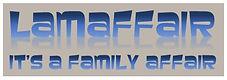 Party Name - LAMAffair.JPG