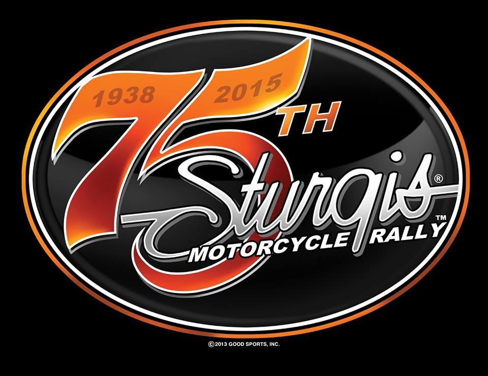 LAMA Int'l Rally 2015
