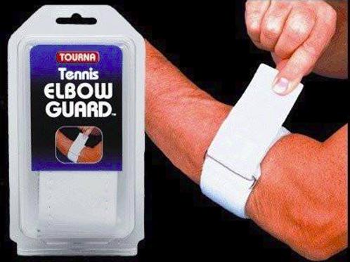 ELBOW GUARD