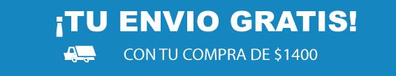 TU-ENVIO-GRATIS.png