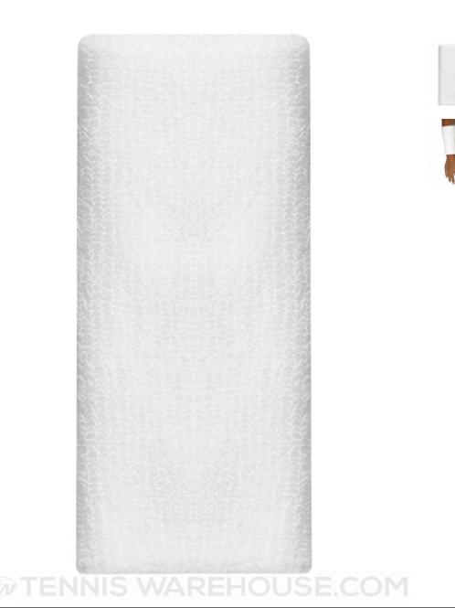 Tourna No Logo Wrist Towel