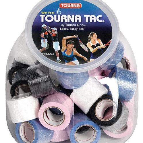 TOURNA TAC CARAMELERA X 36