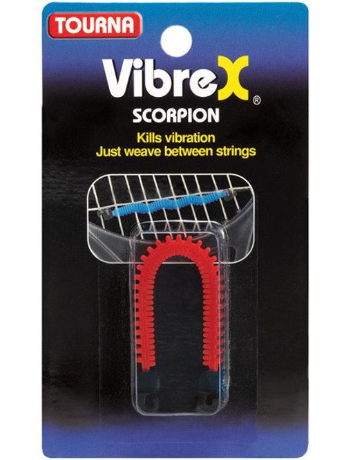 VIBREX SCORPION