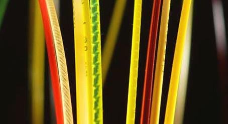 Tipos de Cuerdas , todo lo que tenes que saber..