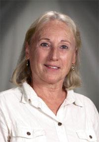 Carol Abendschein, Board Member