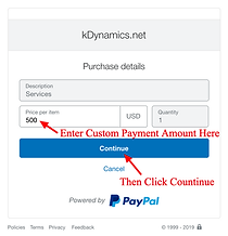 PayPal Checkout.png
