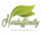 hostaffinity.png