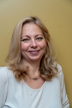 Beth Kreutzer