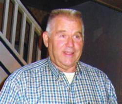 Ran Lydell, Vice President