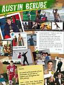 Yearbook-Graduation-Collage-page.png