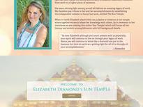 Elizabeth Diamond's Legacy