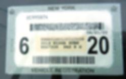 DSCN6473.JPG
