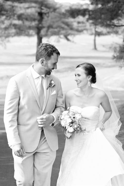 Post-Wedding