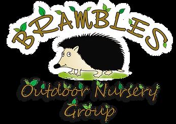 Brambles-Outdoor-Nursery-Logo-2019-v2.pn