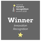 Nursery-Award-Badge-for-website2020.png
