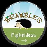 Brambles-Figheldean-Link.png