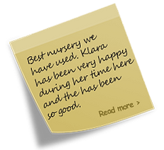 Post-it-review-13.png