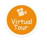 Virtual-Tour-btn.png