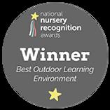 Nursery-Award-Badge-for-website.png