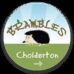 Brambles-Cholderton-Link.png