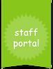 Brambles-Parents-Staff-btn.png
