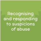 Recognising-and-responding-to-suspicions